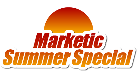 marketic-summer-special-1.png